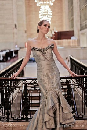 Ideas By Barbara Company Profile Ladies Evening Wear New York